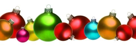 kerstballen.jpg